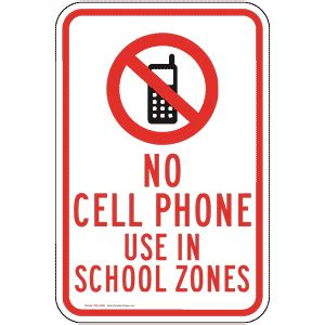 Essay on why cellphones should be used in school