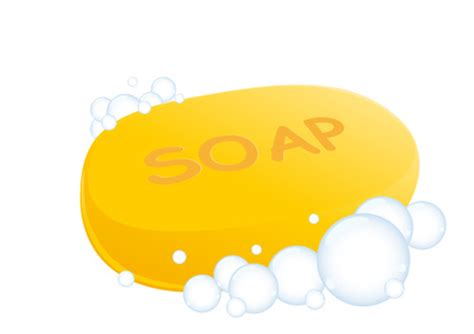 Free soap Essays and Papers - 123helpmecom